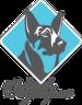Mount Olympus Kennel Logo